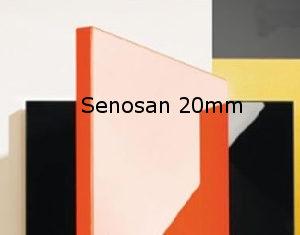 B) Senosan 20mm