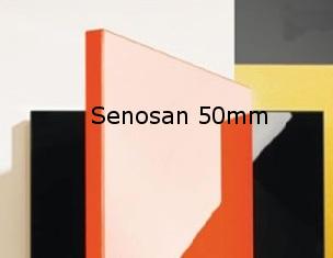 E) Senosan 50mm
