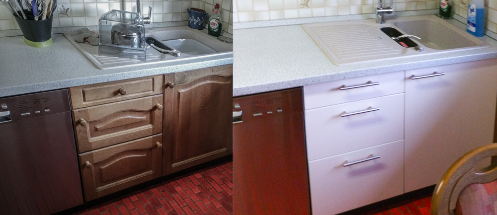 holz zuschnitt mannheim holz zuschnitte auf mass. Black Bedroom Furniture Sets. Home Design Ideas
