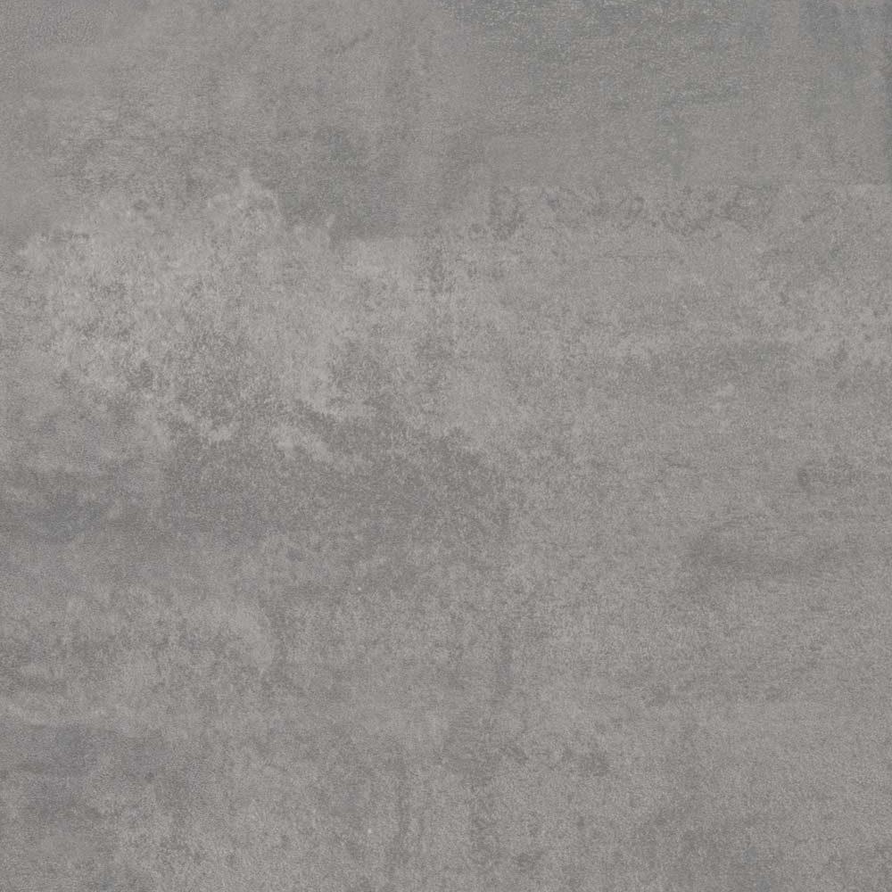 beschichtete spanplatten zuschnitt